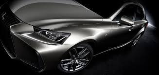lexus is 200t maintenance schedule 2017 lexus is for sale in edmonton ab new lexus sedan