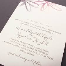 sles of wedding programs wedding invitation wording about no gifts yaseen for