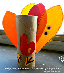 toilet paper turkey craft t is for turkey toilet paper roll craft for preschoolers ducks