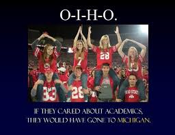 Funny Ohio State Memes - funny quotes about ohio state