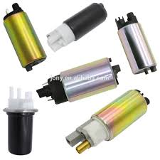 electric fuel pump electric fuel pump suppliers and manufacturers