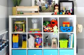 organization solutions garage rolling storage shelves garage shelving for garages â