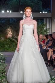 enzoani wedding dress enzoani wedding fashion event bridalpulse