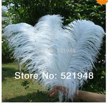 Ostrich Feathers For Centerpieces by Popular Cheap Ostrich Feather Centerpieces Buy Cheap Cheap Ostrich