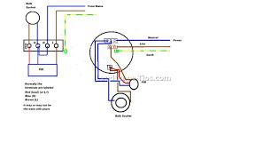Led 110v Wiring Diagram Wiring Diagram Of Christmas Tree Lights U2013 The Wiring Diagram