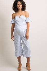 maternity jumpsuits maternity rompers jumpsuits pinkblush