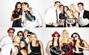 Wedding Photo Booth Props Kzn Wedding Photo Booth Durban Hire Props Durban Birthdays