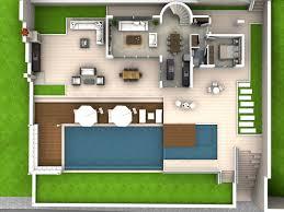 azure heights 4 bedroom villas in kalkan for purchase kalkan