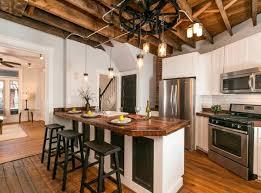 designer kitchen ideas designer kitchens ideas for kitchen peninsula distributions home