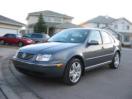 modified volkswagen jetta 2004 volkswagen jetta specs and photos strongauto