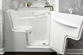Bathtub Aids For Handicapped Handicap Grab Rails Bathroom Medical Equipment Disabled Bath Aids