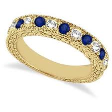 model model cincin model cincin kawin info femina