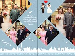 wedding album design commission wedding photo album design wedding photo albums