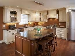 kitchen design 31 home design kitchen withal kitchen cabinet