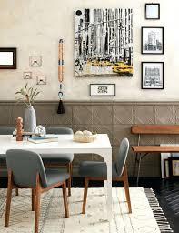 furniture ideas cb2s aqua virgo dining table 49 cb2com every kind
