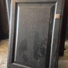 Kitchen Cabinet Door Designs 226 Best Reuse Doors Shutters Cabinets U0026 Windows Images On