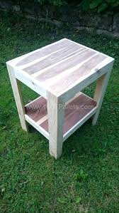 Plastic Outdoor Side Table Small Plastic Garden Table U2013 Exhort Me