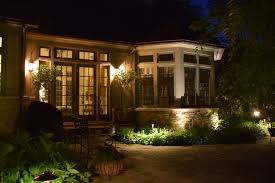 Patio Lantern Lights by Blog Outdoor Lighting Perspectives