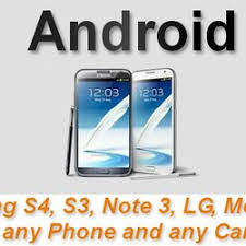 android phone repair wireless phone repairs mobile phone repair 1800 pipestone rd