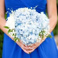 light blue flowers impressive blue wedding flowers light blue wedding flowers on