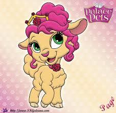 princess palace pets coloring pages image page princess palace pet coloring page skgaleana image jpg