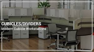 Office Furniture Fort Lauderdale by Modern Home Office Furniture Showroom U0026 Stores In Boca Raton