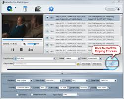 format factory latest version download filehippo dvd to avi format factory scream 5 streaming film complet