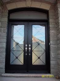 Custom Fiberglass Doors Exterior Fiberglass Doors Toronto What You Need To About Fiberglass