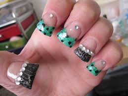 is this the worst nail trend ever