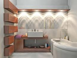 recessed bathroom lighting medium size of bathroom wall sconces 4