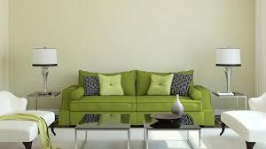 wandfarbe für wohnzimmer welche wandfarbe die farben und ihre wirkung tipps anleitung