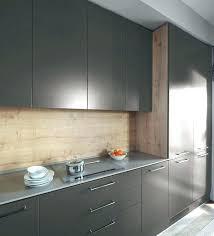 facade porte de cuisine seule facade de meuble de cuisine porte de cuisine seule cuisine sans