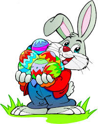 easter easter bunny easter bunny images 2018 easter bunny pictures photos free