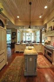 center islands for kitchens 20 dreamy kitchen islands island kitchen hgtv and kitchens