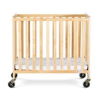 church nursery cribs compact crib evacuation crib foundations