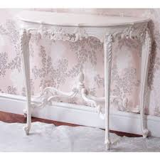White Hallway Console Table Console Tables Wonderful Gop Tax Plan Would Raise Taxes Josh