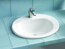 bathroom sink kitchen sink ideas awesome drop in farmhouse