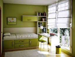 Excellent And Simple Cool Room Ideas For Small Rooms Placement - Best paint colors for small bedrooms