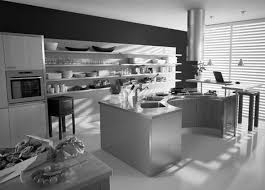 3d kitchen design online free kitchen design free download 3d kitchen design planner free