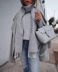 Next Style Fashion Decorator Song Of Style A Fashion U0026 Interior Design Blog