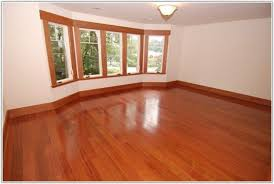 cheap cherry hardwood flooring page best home