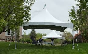rent a canopy rent a marquee canopy or tent for your next event at all seasons