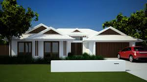 dwell home plans modern ranch style homes dwell contemporary home plans brick