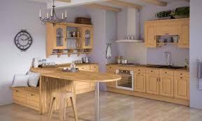 cuisine hygena 3d hygena cuisine 3d hygena cuisine 3d with hygena cuisine 3d