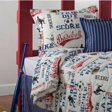 Bunk Bed Sheet All Bunk Bed Comforters Bedding For Bunks