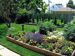 backyard gardens pictures u2013 exhort me
