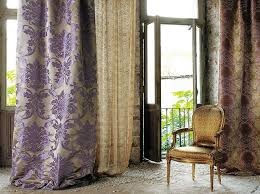 Exclusive Curtain Fabrics Designs 20 Most Fashionable Curtains Colors For The Year 2017 Home
