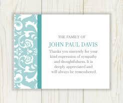favorite art amusing business cards online adelaide beloved