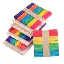 compare prices on popsicle craft sticks online shopping buy low