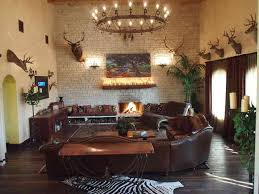 texas rustic decor with rustic home furniture texas rustic texas